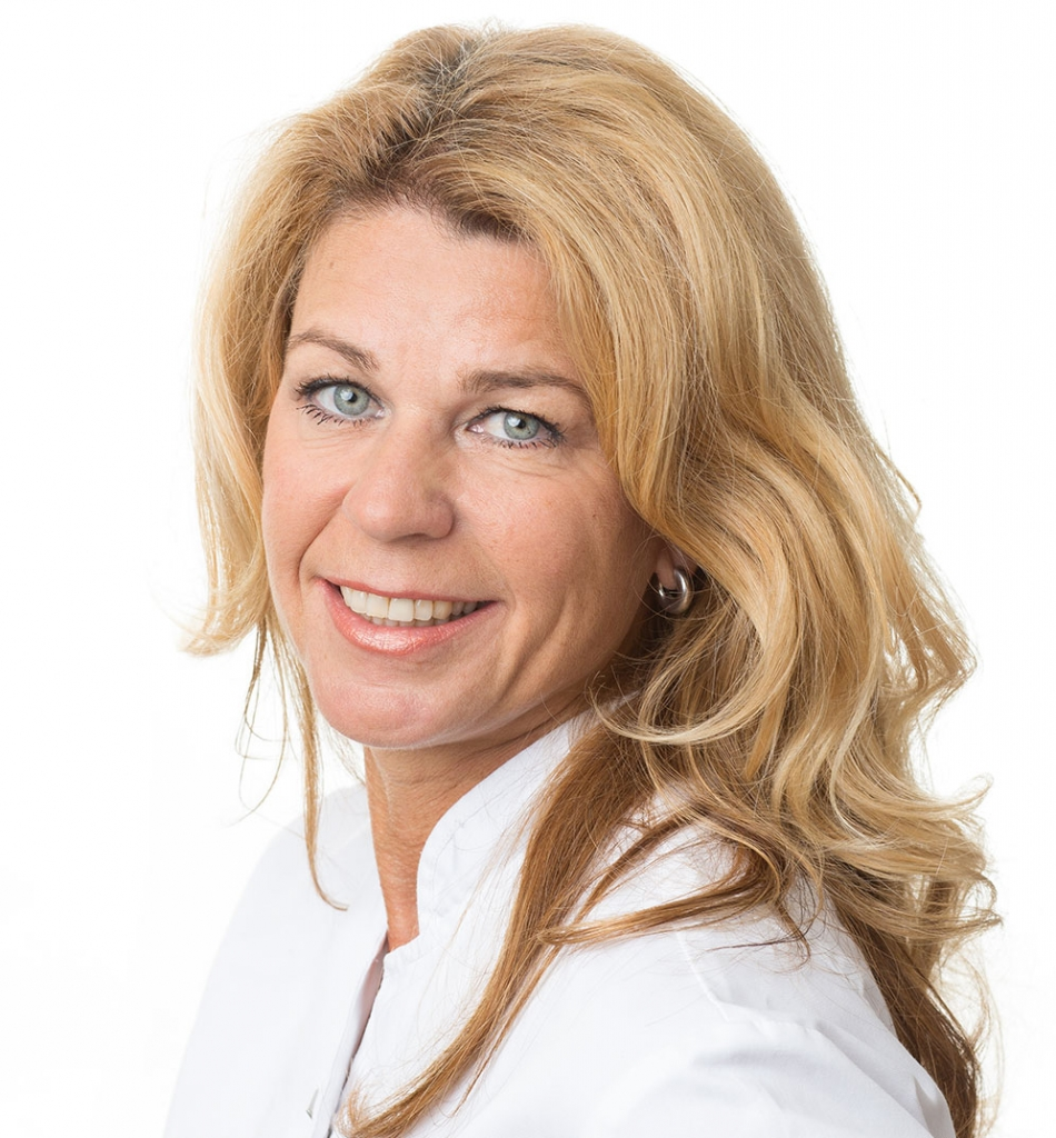 Denise Delsink Schoonheidsspecialiste
