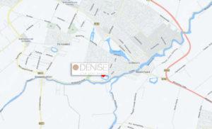 @denisdenise maps